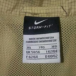 Nike Storm-Fit Football Light Jacket